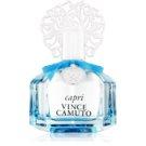 Vince Camuto Capri Eau de Parfum für Damen 100 ml