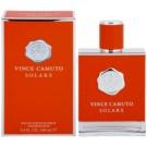 Vince Camuto Solare Eau de Toilette für Herren 100 ml