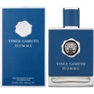 Vince Camuto Homme Eau de Toilette para homens 100 ml