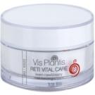 Vis Plantis Reti Vital Care denní protivráskový krém s hydratačním účinkem Adenosine, Retinol, Poly-Helixan and Snail Slime Filtrate 50 ml