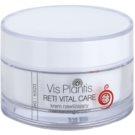 Vis Plantis Reti Vital Care Anti - Wrinkle Day Cream With Moisturizing Effect Adenosine, Retinol, Poly-Helixan and Snail Slime Filtrate 50 ml