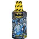 VitalCare Batman apa de gura pentru copii aroma Buble Gum  250 ml