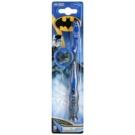 VitalCare Batman Kinderzahnbürste mit Reise-Etui Soft