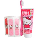 VitalCare Hello Kitty kozmetični set II.