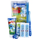 VitalCare The Smurfs set cosmetice I.