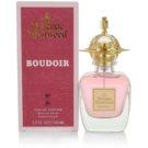 Vivienne Westwood Boudoir Eau De Parfum pentru femei 50 ml