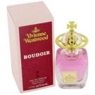 Vivienne Westwood Boudoir Eau de Parfum für Damen 30 ml