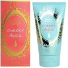 Vivienne Westwood Cheeky Alice Körperlotion für Damen 150 ml