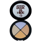 W7 Cosmetics Hide 'N' Seek Concealer To Treat Skin Imperfections Color Lavender (Anti-Dullness) 5 g