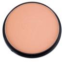 W7 Cosmetics Luxury Kompaktpuder Farbton 02 10 g