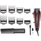 Wahl Pro 5 Star Series Legend 4020-0480 maszynka do strzyżenia włosów