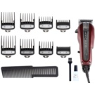Wahl Pro 5 Star Series Legend 4020-0480 Hair Clippers
