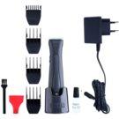 Wahl Pro Prolithium Series Type 8841 L máquina cortapelos para cabello (Beret)