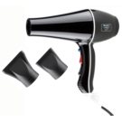 Wahl Pro Styling Series Type 4340-0470 fén na vlasy (Super Dry)