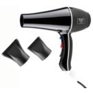 Wahl Pro Styling Series Type 4340-0470 suszarka do włosów