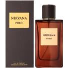 Wajid Farah Nirvana Puro eau de parfum unisex 100 ml