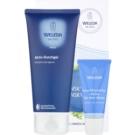 Weleda Men set cosmetice II.