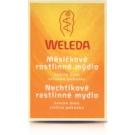 Weleda Calendula sabonete de plantas  100 g
