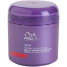 Wella Professionals Balance Beruhigende Maske für empfindliche Kopfhaut  150 ml