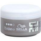 Wella Professionals Eimi Grip Cream Styling Cream Flexible Hold Hold Level 3 (Flexible Styling Cream) 75 ml