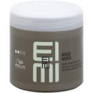 Wella Professionals Eimi Bold Move pasta matificante para un look despeinado  150 ml