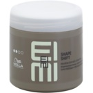 Wella Professionals Eimi Shape Shift modelovací guma pro rozcuchaný vzhled Hold Level 2 (Shine Finish and UV Protection) 150 ml