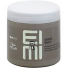 Wella Professionals Eimi Shape Shift моделююча гума  для створення зачіски  у стилі