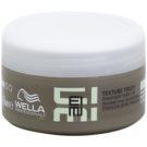 Wella Professionals Eimi Texture Touch стилизиращ клей за коса с матиращ ефект  75 мл.
