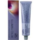 Wella Professionals Illumina Color culoare par culoare 5/7 (Permanent Color) 60 ml