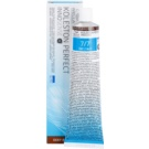 Wella Professionals Koleston Perfect Innosense Deep Browns hajfesték árnyalat 7/7  60 ml