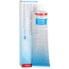 Wella Professionals Koleston Perfect Innosense Vibrant Reds Haarfarbe Farbton 55/66  60 ml