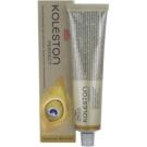 Wella Professionals Koleston Perfect Special Blonde Haarfarbe Farbton 12/3  60 ml