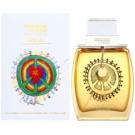 Whatever It Takes Lucy Liu Eau de Parfum für Damen 100 ml
