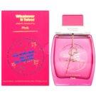 Whatever It Takes Pink Eau de Parfum para mulheres 100 ml