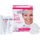 White Look White System bleichende Kur für die Zähne  2 x 75 ml