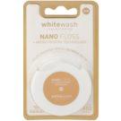 Whitewash Nano fogselyem fehérítő hatással  25 m