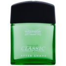 Wilkinson Sword Classic After Shave Water (After Shave) 100 ml