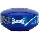 Wilkinson Sword Shaving jabón de afeitar con glicerina  125 g