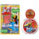 Woody Woodpecker Firefighter toaletná voda pre deti 50 ml
