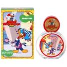Woody Woodpecker Minstrel Eau de Toilette For Kids 50 ml