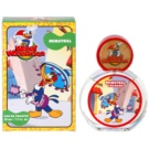 Woody Woodpecker Minstrel Eau de Toilette für Kinder 50 ml
