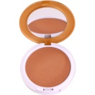 Xen-Tan Care polvos con efecto bronceado para un aspecto natural (Perfect Bronze) 12 g