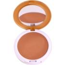 Xen-Tan Care компактна пудра-бронзантор для природнього вигляду  12 гр