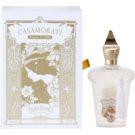 Xerjoff Casamorati 1888 Dama Bianca Eau de Parfum für Damen 100 ml