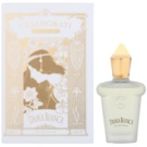 Xerjoff Casamorati 1888 Dama Bianca eau de parfum para mujer 30 ml