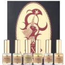 Xerjoff Shooting Stars Discovery Gift Set II. Eau De Parfum 6 x 15 ml