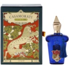 Xerjoff Casamorati 1888 Mefisto Eau de Parfum for Men 100 ml