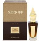 Xerjoff Oud Stars Gao parfumska voda uniseks 50 ml