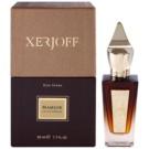 Xerjoff Oud Stars Mamluk parfumska voda uniseks 50 ml