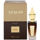 Xerjoff Oud Stars Zafar eau de parfum unisex 50 ml